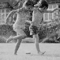 Kids_sprinkler