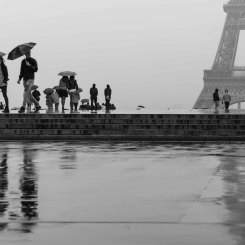 Paris_in_rain
